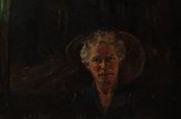 portret-A-A-Bicker-Caarten- Berends