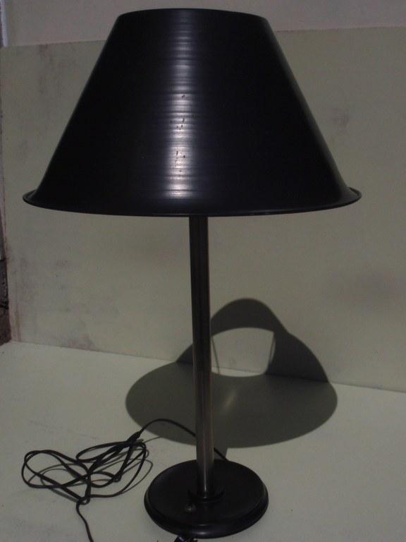 Giso lamp Gispen