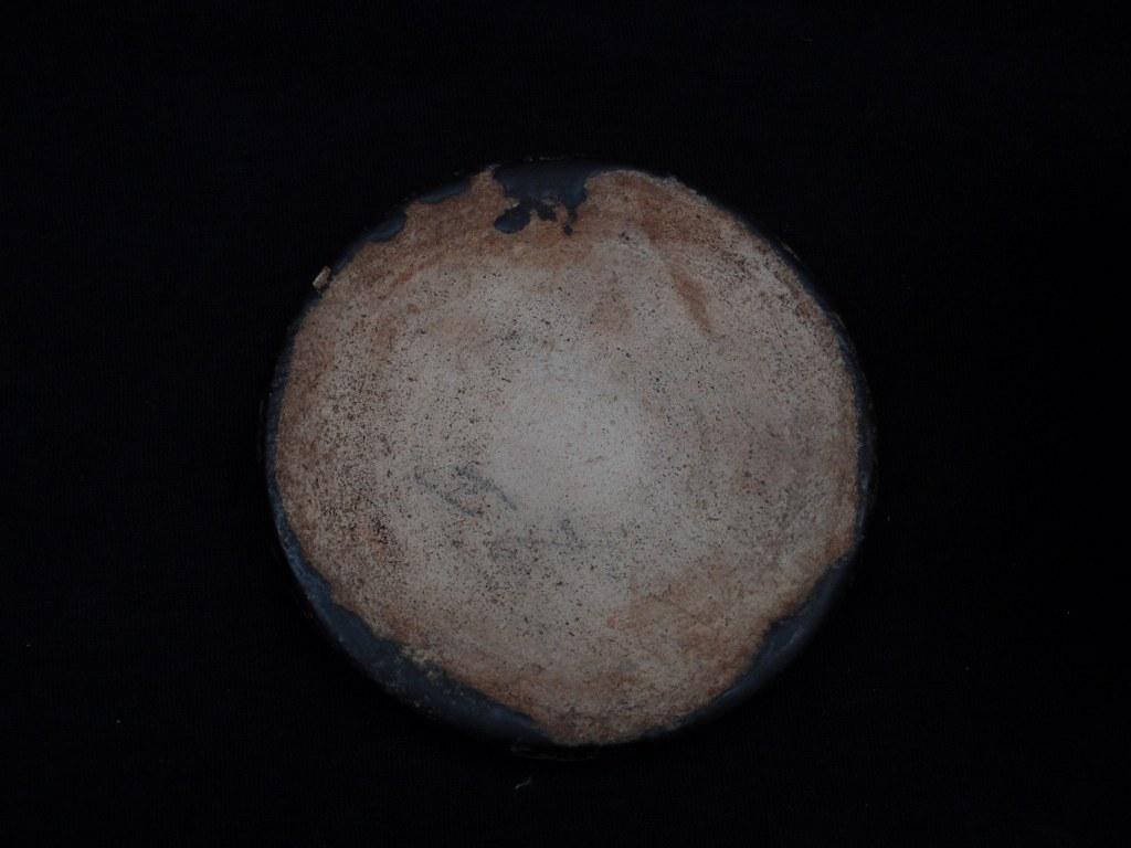 Cactuspot Pieter Groeneveldt