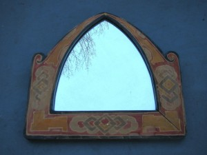 Amsterdam School mirror-1