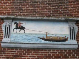 Dutch tow boat_320x240