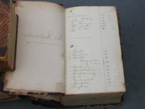 Verzameling verordeningen en veerreglementen van Leeuwarden-5