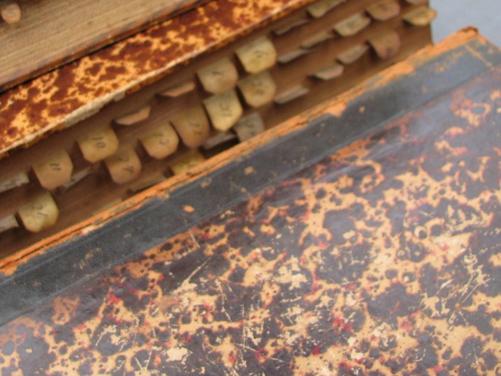 Verzameling verordeningen en veerreglementen van Leeuwarden-6