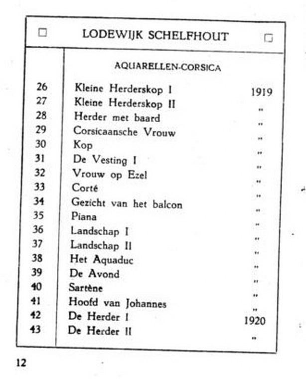 scan catalogus schelfhout_614x768