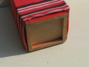 Fifties bag with wooden blocks ('blokkenzak') of ADO by Ko Verzuu-4