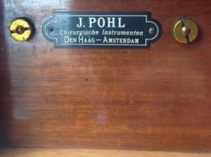 ELECTROSTATIC DEVICE BY JONAS POHL-5