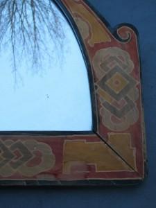 Amsterdam School mirror-2