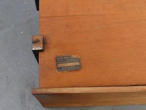 De Stijl letter box by Huib Hoste-4