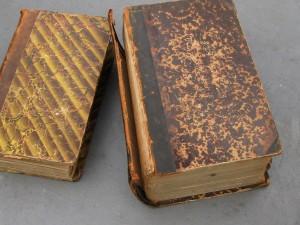 Verzameling verordeningen en veerreglementen van Leeuwarden-8