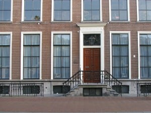 Biography of Frans Hals (1902) with noble Dutch provenance Anna Augusta Van Eysinga-7