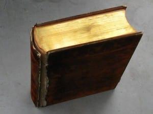 Kerkboek van Koningin-Moeder Emma-6